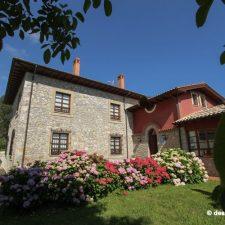 Llanes acogerá el martes una jornada dedicada al Turismo Rural Sostenible
