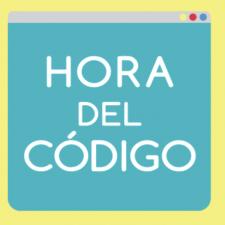 La Hora del Código llega por primera vez al oriente de Asturias la semana que viene
