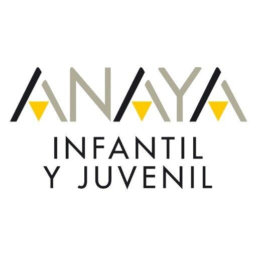 El Presidente del Grupo Anaya dona otros 331 libros al concejo de Piloña