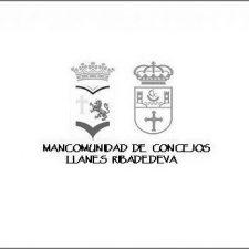 Los trabajadores de la Mancomunidad Llanes-Ribadedeva anuncian movilizaciones
