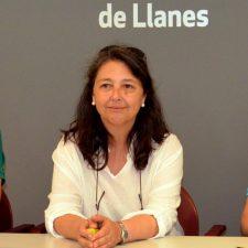 Carta de la Concejala de Cultura de Llanes ante el conflicto abierto con las Escuelas Deportivas