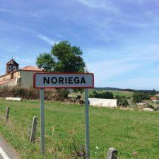 El Principado invierte 32.000 euros en la mejora de las depuradoras de Noriega (Ribadedeva)