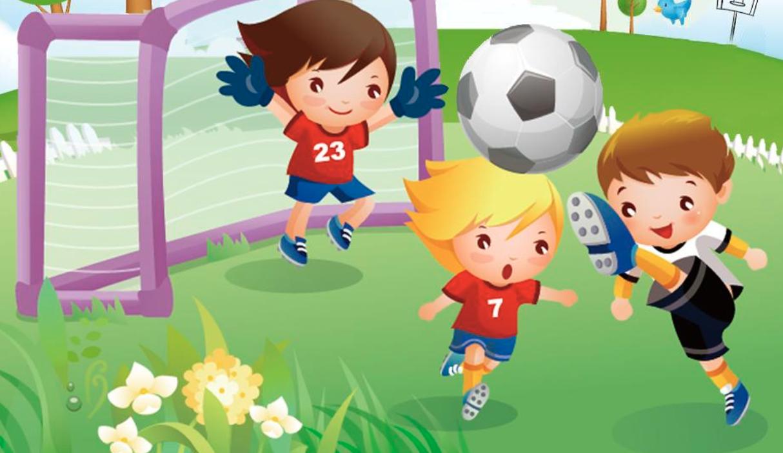 Asturias suspende el fútbol de edad escolar y el regional femenino hasta 2021