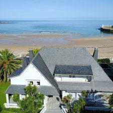 La vivienda de lujo más cara de Asturias está ubicada en Ribadesella
