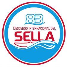 El Sella 2019 incluirá entre sus premios dos billetes de avión y una semana de estancia en Argentina