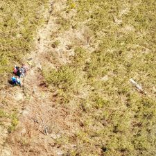 Evacuadas dos mujeres indispuestas en Ribadesella y Cangas de Onís