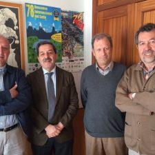 Los Amigos de Ribadesella (ACAR) convocarán elecciones en el mes de febrero