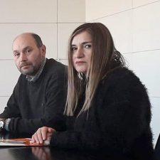 Ribadesella albergará el centro comarcal de rehabilitación para discapacitados físicos que gestionará Cocemfe