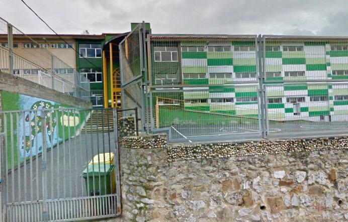 La AMPA del colegio público de Ribadesella pide celeridad en la vuelta del comedor escolar