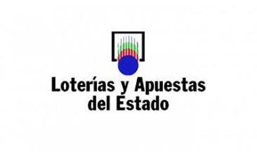 El segundo premio del Niño deja 825.000 euros en Asturias