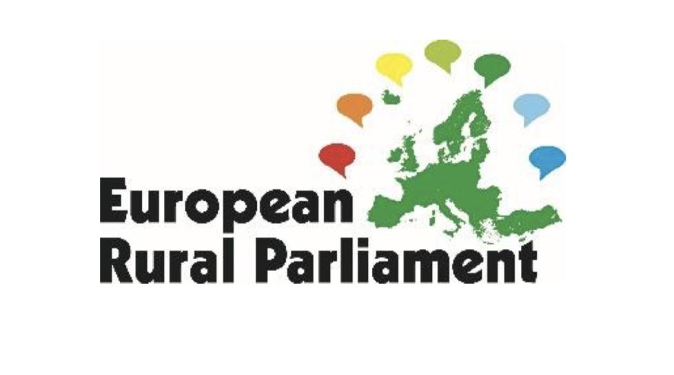 Representantes del Parlamento Rural Europeo visitan este viernes el oriente de Asturias