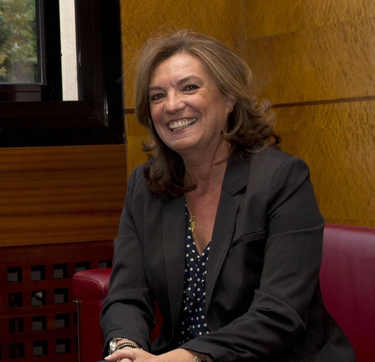 EL TSJA mantiene como investigada a Campillo (Llanes) por un presunto delito continuado de prevaricación administrativa