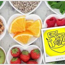 El Patiu organiza la I Semana Saludable en su Centro de Día de Posada de Llanes