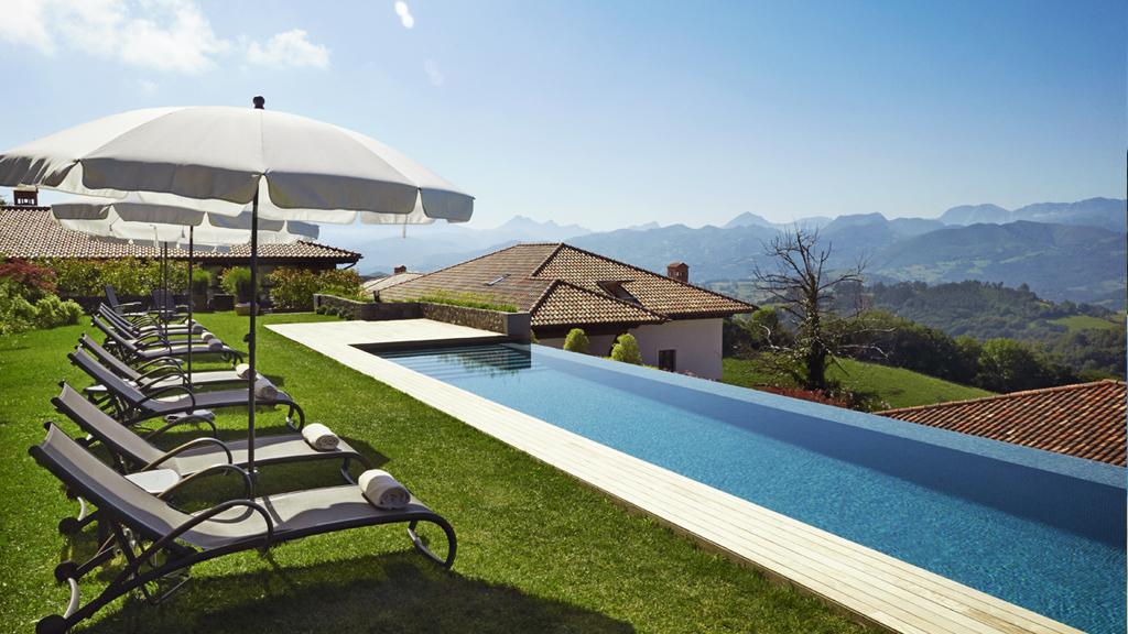 Siete alojamientos asturianos reconocidos con los Premios Travellers Choice 2019