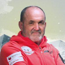 Juanito Oiarzabal clausurará las Jornadas de la Montaña del Concejo de Parres