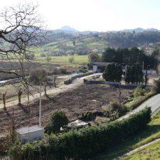 Costas cederá los terrenos de la Central Lechera al Ayuntamiento de Ribadesella