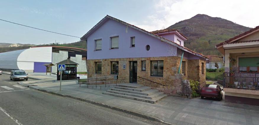 El Sespa destina 71.425 euros a cinco consultorios médicos del oriente de Asturias