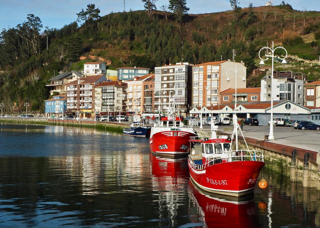 Preocupación en Ribadesella porque las Viviendas de Uso Turístico eleven el coste de los alquileres