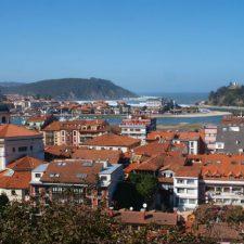 Llanes, Ribadesella y Cangas de Onís en el Top 5 de las Viviendas de Uso Turístico de Asturias