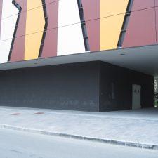 Foro Ribadesella rechaza por imposible la propuesta del PP para el Museo del Sella