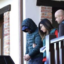 Suiza no extraditará al argelino implicado en el caso Ardines hasta que no sea juzgado en el país helvético