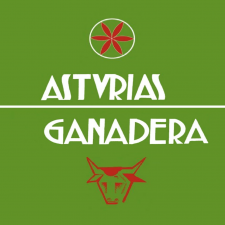 Asturias Ganadera convoca a todos los alcaldes del oriente de Asturias para mañana en Cangas de Onís