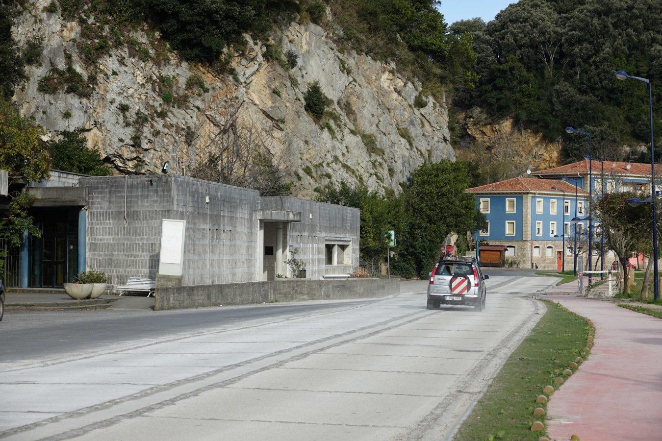 El rechazo a la inversión en Tito Bustillo agudiza la crisis en el seno de Foro Asturias