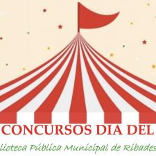 Trece escolares de Ribadesella premiados en el Concurso del Día del Libro 2019 al que se presentaron 230 trabajos