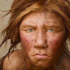 El Principado garantiza las investigaciones arqueológicas en la cueva de El Sidrón para otros cuatro años