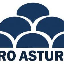 Foro Asturias desvela los nombres de sus candidatos a las alcaldías de Cangas de Onís y Peñamellera Baja