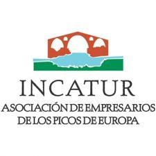 Surgen movimientos en INCATUR para constituir una candidatura a la presidencia