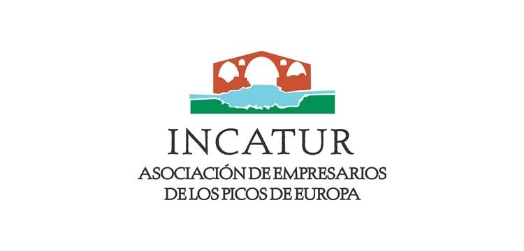 Se confirma. Habrá candidatura a la presidencia de INCATUR