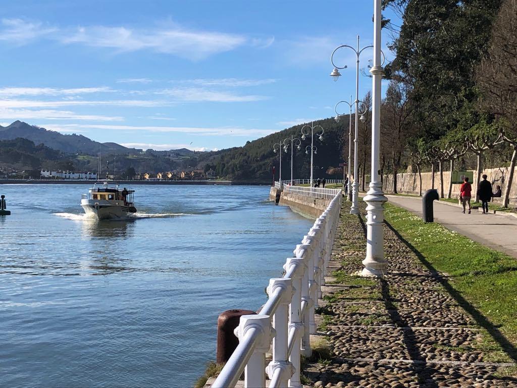 El Leader repartirá 121.000€ para desarrollar nuevos proyectos pesqueros en los puertos de la comarca