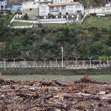 Jornada de voluntariado para recoger basuras en la playa de Ribadesella este sábado