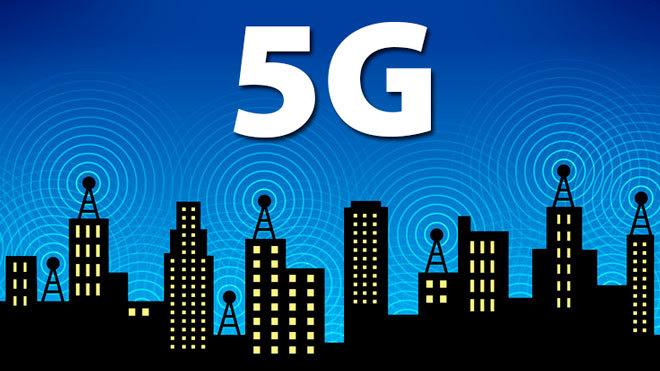 Ribadedeva contará con internet de banda ancha en todo el municipio en el año 2021