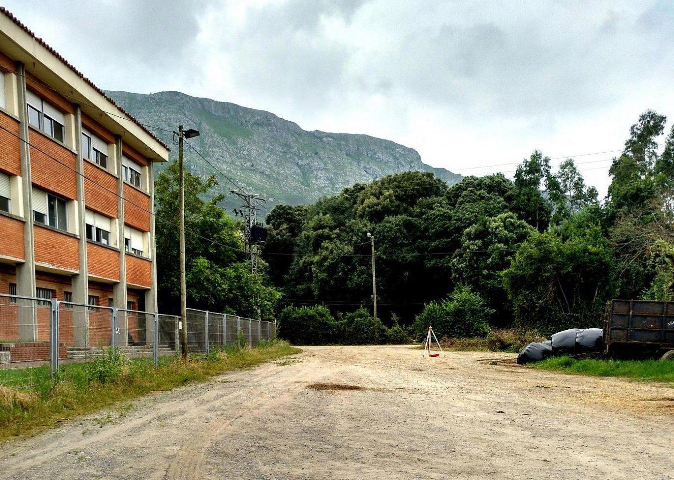 Adjudicado en 30.000 euros el nuevo aparcamiento de Posada de Llanes