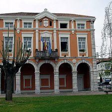 El Ayuntamiento de Ribadedeva aprueba un presupuesto de 1,8 millones para 2019
