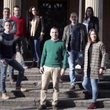 El PP de Cangas de Onís edita un vídeo promocional de su gestión eficaz