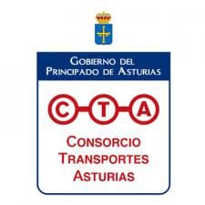 El Consorcio de Transportes creará un nuevo servicio de fin de semana entre Gijón y Cangas de Onís