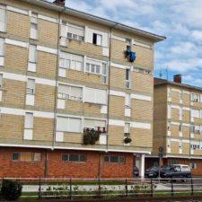 Ribadesella destinará otros 200.000€ a la tercera fase del ARRU del Cobayu