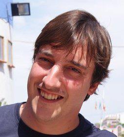 El parragués Jesús Gavito Feliz ha sido distinguido con el Premio Axuntábense 2018