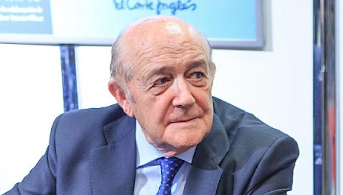 Fallece el periodista llastrín José Antonio Olivar, ex vicedirector de la revista HOLA