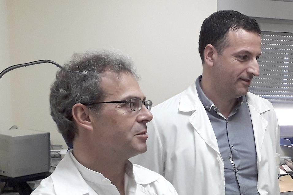 El Hospital de Arriondas buscará la excelencia en cuidados de enfermería incorporando un programa de buenas prácticas