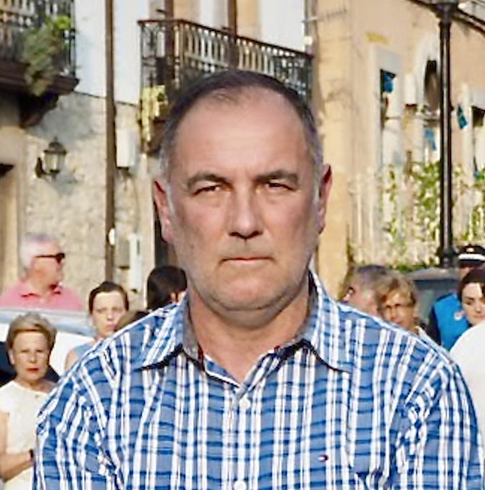 Lucio Carriles (PP) ve complicado reeditar el cuatripartito de Llanes