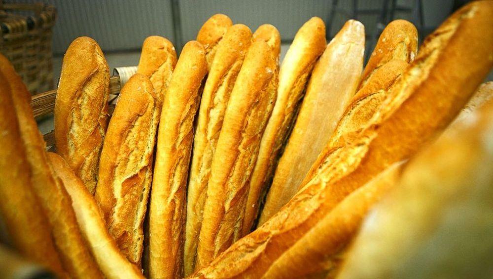 El mes de abril comienza con subida del precio del pan en el oriente de Asturias