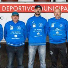 Este sábado comienza el Campeonato de Asturias de Bolos para cuartetos