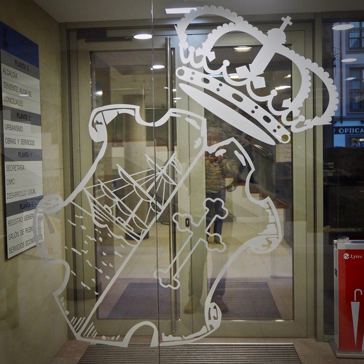 El Ayuntamiento de Ribadesella convoca las becas 2019-2020 para los universitarios del concejo