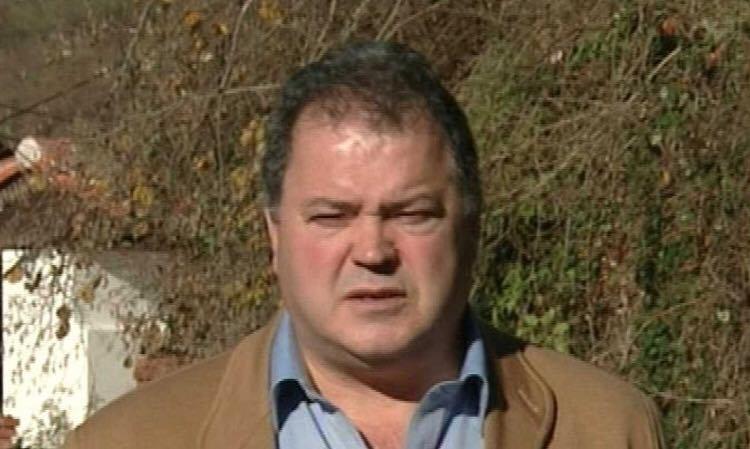 La Fiscalía pide cinco años de cárcel para el exalcalde de Ponga por cargar gastos personales al Ayuntamiento