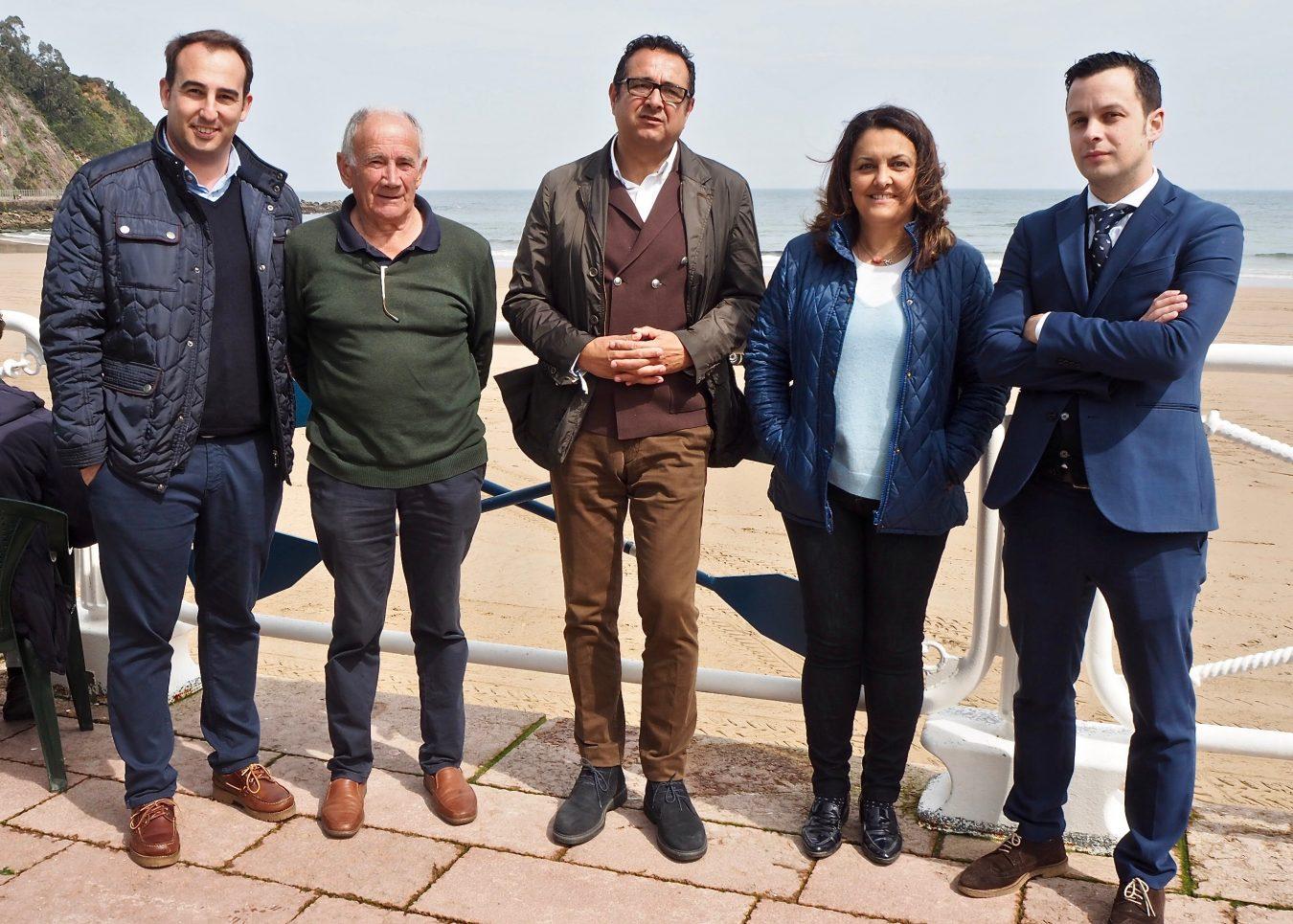 Las Carreras de Caballos de Ribadesella estrenan su Interés Turístico Regional con miles de espectadores