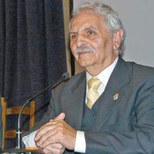 La Biblioteca de Panes convoca el III Certamen Internacional de Poesía Cecilio Fernández Testón